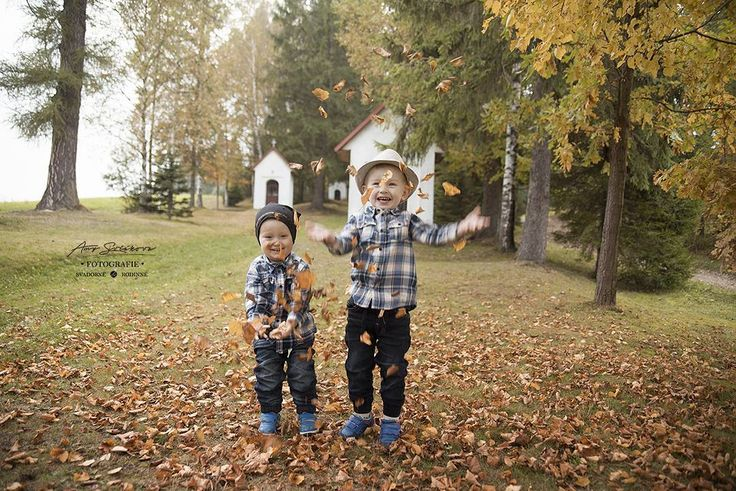 "Páči sa mi to: 44, komentáre: 1 – Amy Klusová Sivčáková - Foto (@amyklusovasivcakovafotografie) na Instagrame: ""#kids #fun #autumn #love #nikon #nikond750 #d750 #photo #photographer #photoshoot #couple #rustic…"""