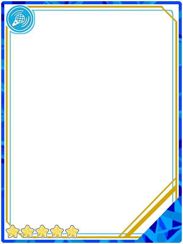CS7yWBtUcAAmfH8.png (600×800)