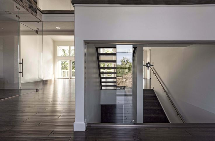 Your Home Should Reflect You And Your Family. Choosing A Custom Home  Builder Like Spagnolo