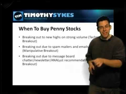 TIMOTHY SYKES- WHEN TO BUY PENNYSTOCKS - http://www.pennystockegghead.onl/uncategorized/timothy-sykes-when-to-buy-pennystocks/