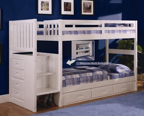 7 Best Coupons Deals Sales Images On Pinterest 3 4 Beds Bunk Beds And High Beds