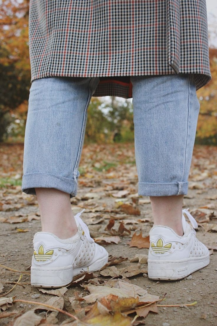 Adidas, sneaker, white sneakers, weiße turnschuhe, missy elliott