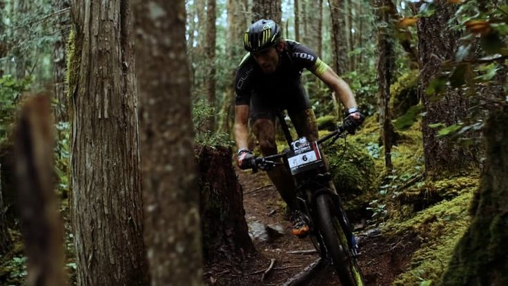 Ten – The BC Bike Race Movie - VIDEO - http://mountain-bike-review.net/downhill-mountain-bikes/ten-the-bc-bike-race-movie-video/ #mountainbike #mountain biking