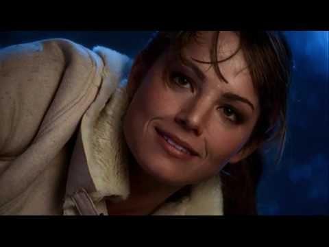 "Arrow 6x10 Trailer ""Divided"" (HD) Season 6B Trailer - YouTube"