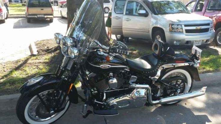 Stolen from Sterling Hotel parking garage @ 1055 Regal Row, Dallas Texas around…