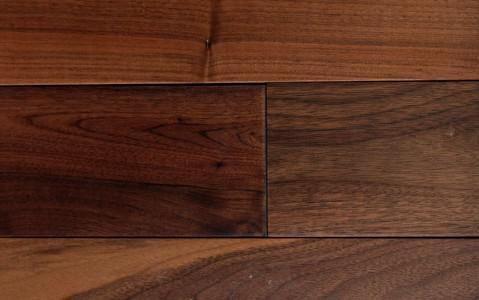 les 25 meilleures id es de la cat gorie bois franc sur. Black Bedroom Furniture Sets. Home Design Ideas