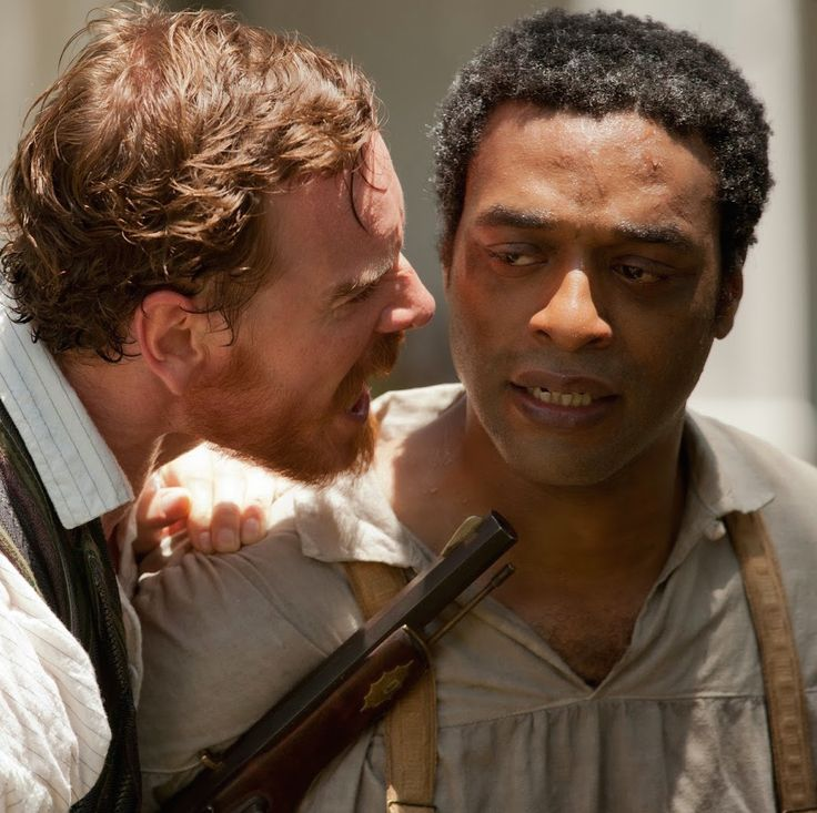 12 Years A Slave http://screenplayexplorer.com/wp-content/scripts/12-years-a-slave.pdf