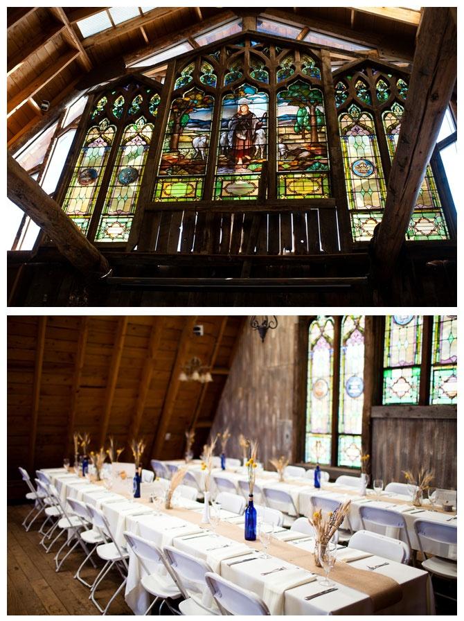 f690887d88a9dc3b07bcc36ca5be5b21 - barns wedding venues