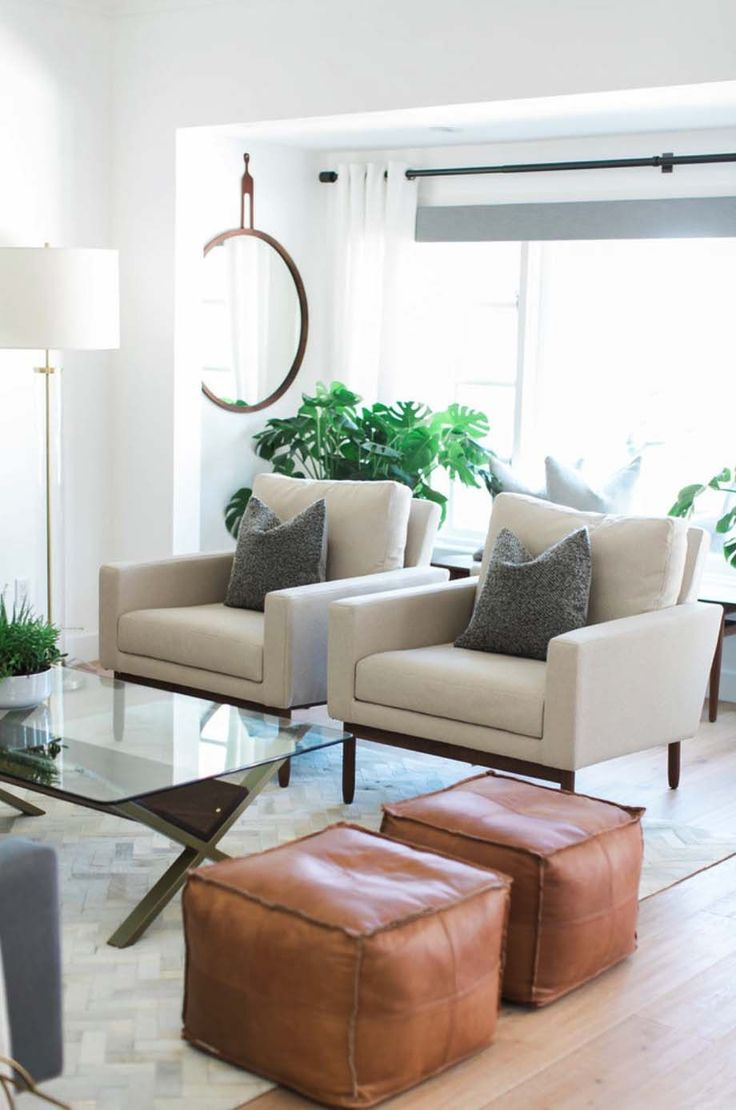 347 best images about Living Room Chairs on Pinterest | Armchairs, Philippe  starck and Designer chair - 347 Best Images About Living Room Chairs On Pinterest Armchairs