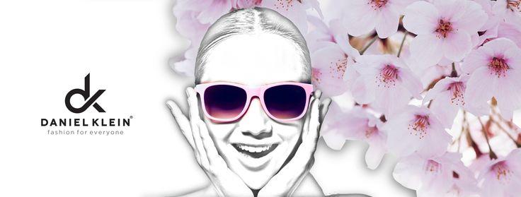 sunglasses #DanielKlien #DK #DanielKlienIndia #Sunglasses #shades