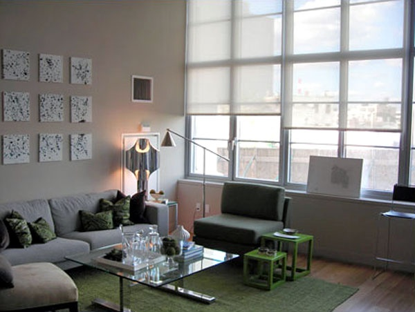103 Best Images About Solar Shades On Pinterest Window