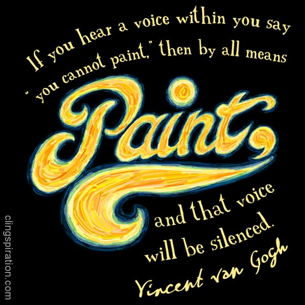 227 best images about Art and Teaching Quotes on Pinterest