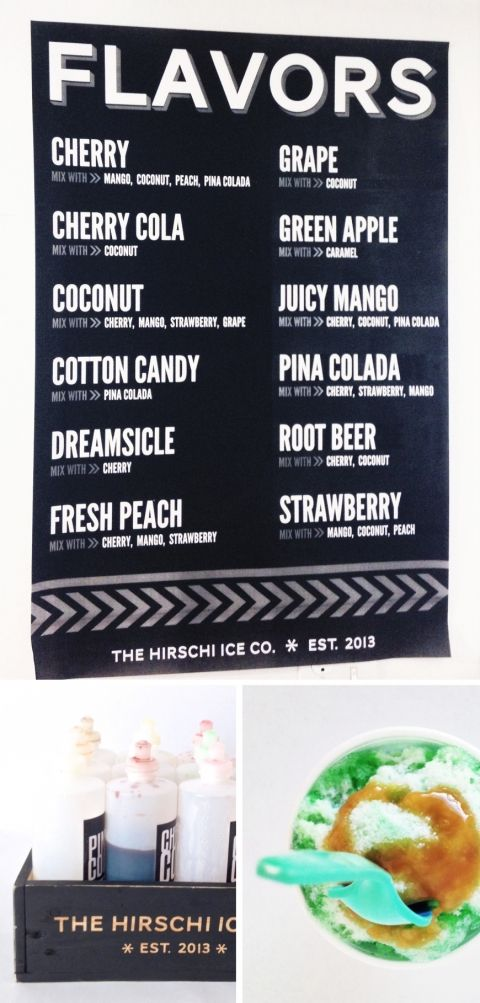 beach-hut-ice-kingsport-shaved-tn