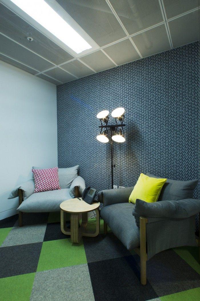 meeting room 700x1050 espace coworking pinterest salle zen deco bureau et espaces bureau. Black Bedroom Furniture Sets. Home Design Ideas
