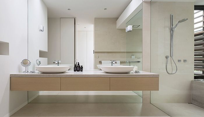 Prestige Homes builders Melbourne | Stonehaven Homes