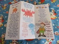 Parent brochure handout for beginning of school...I like this!: Teacher Brochures, Back To Schools, Schools Night, Blue Sky, Parents Night, Parents Brochures, Open Houses, Schools Years, First Grade