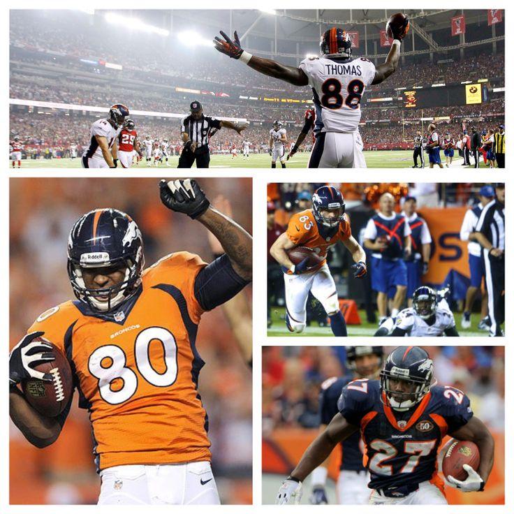 Former Broncos Player Arrested: 159 Best NFL Football News Images On Pinterest