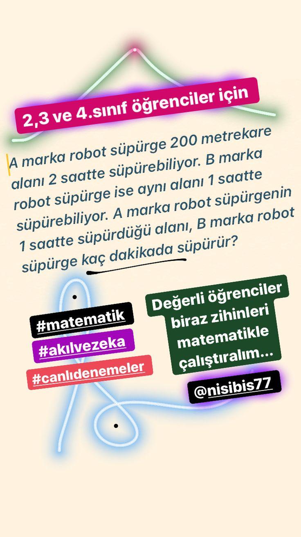 Mehmet Sirin adlı kullanıcının Matematik panosundaki Pin