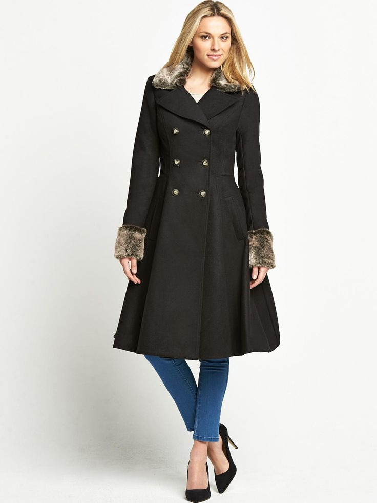 78 Best images about Very Cosy Coats and Jackets on Pinterest