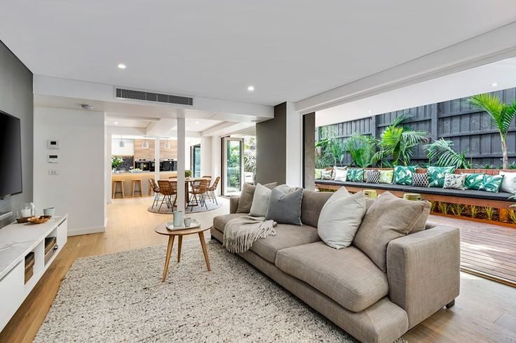 4/27 Darling Street, South Yarra, VIC 3141 | 3 bedroom Townhouse For Sale