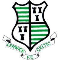 Lerwick Celtic FC - Shetland