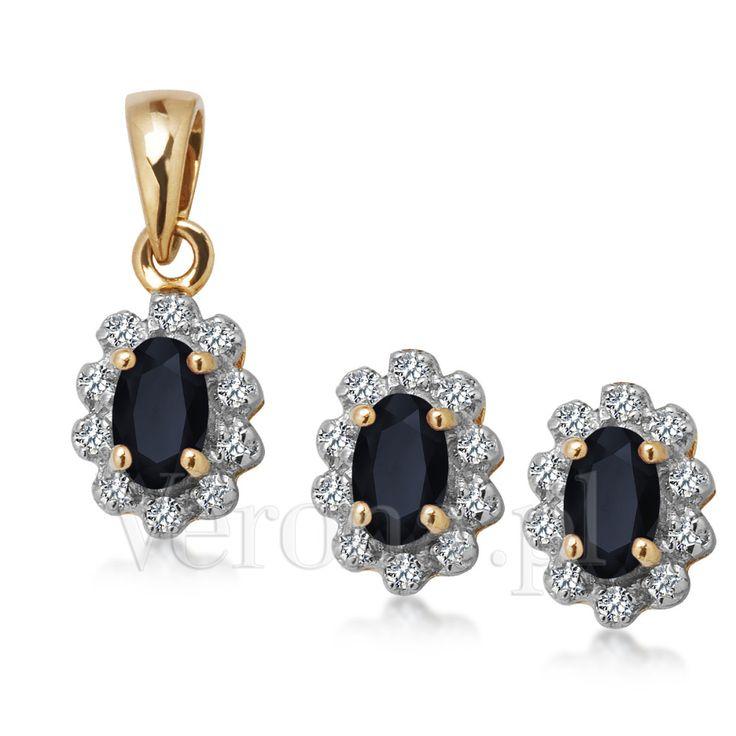 Komplet Świąteczny Złoty / www.Verona.pl/komplet-swiateczny-zloty-9094 / BUY: www.Verona.pl/komplet-swiateczny-zloty-9093 / #christmas #Verona #buyonline #cheapandchic #perfectgift #gift #giftsideas #buy #online #silver #gold #pretty #style #classy