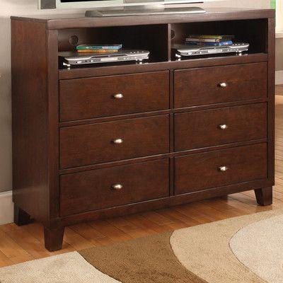 17 best images about furniture for my 39 home sweet home 39 on pinterest cherries bedroom sets. Black Bedroom Furniture Sets. Home Design Ideas