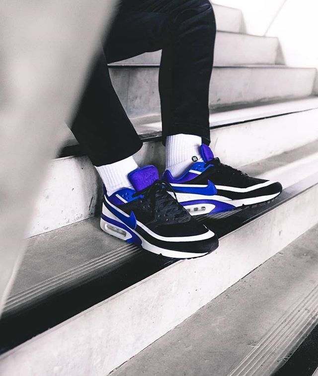 new products 56be2 14345 Should Nike do a collab on the BW  By  tomshepherd Click the link in our bio  to shop these. Make sure to follow  getswooshed.