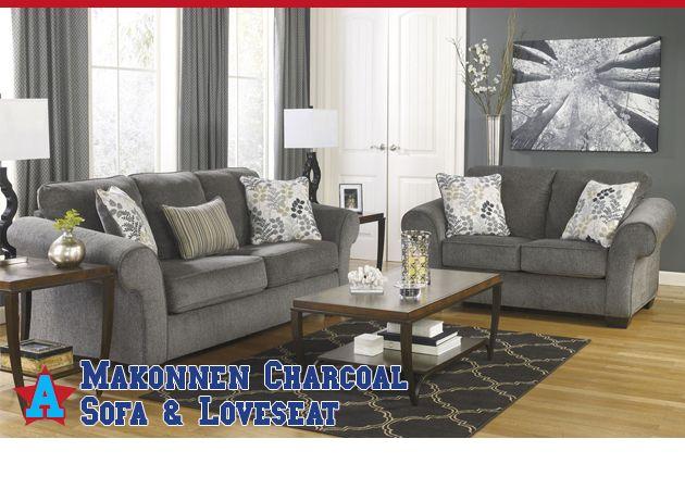 Banner5 : Living Room Furnishings : Pinterest