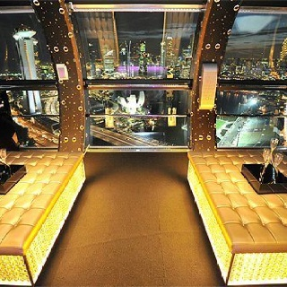 17 best images about vip lounge event on pinterest for Vip room interior design