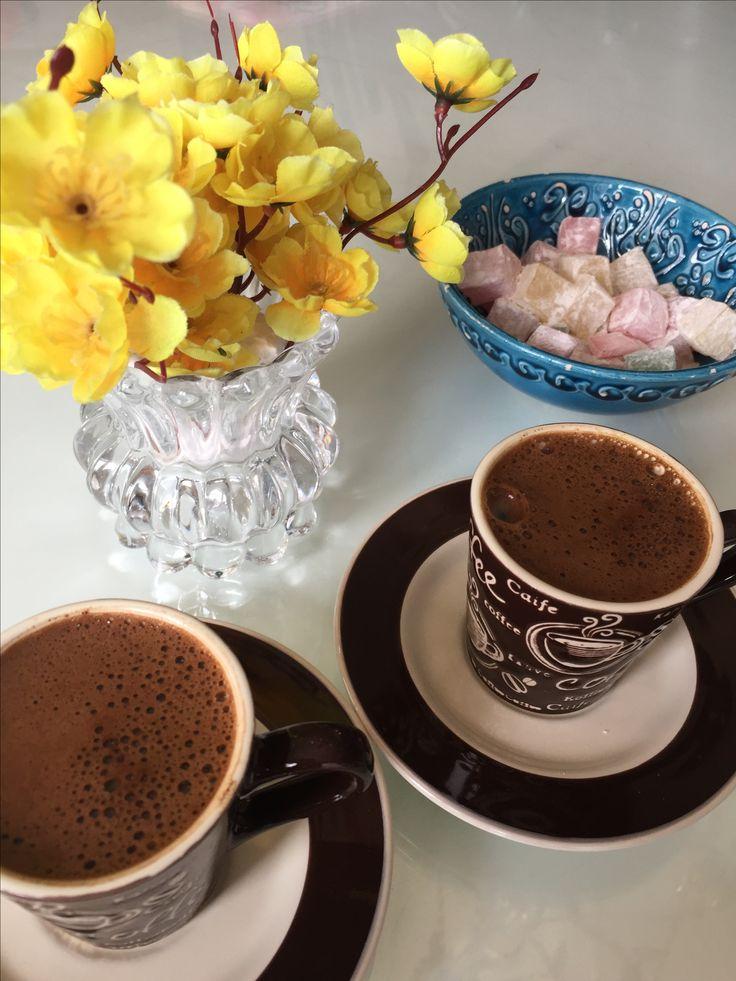 Картинки с добрым утром цветами и шоколадом, дочке днем рождения