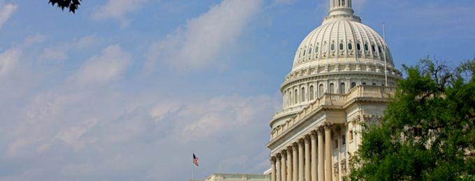 Congresswoman Anna Eshoo Enlists Reddit Users To Rebrand Net Neutrality | TechCrunch