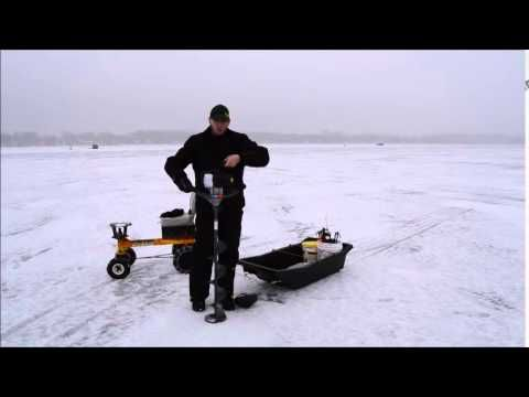 1000 ideas about ice fishing auger on pinterest ice for Ice fishing tip up parts