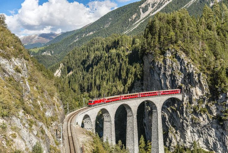 This New Train Route Is the Best Way to See Italy and Switzerland in One Trip  http://www.cntraveler.com/story/eurails-new-train-route-is-the-best-way-to-see-switzerland-and-italy-in-one-trip?mbid=nl_080217_DailyCNDID=50492299spMailingID=11613903spUserID=MjA4MDYwNTk3NTY4S0spJobID=1220200930spReportId=MTIyMDIwMDkzMAS2  #trains #travel #switzerland #italy