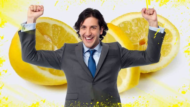 El Limon Y Sus Propiedades  Dieta Del Limon Para Bajar De Peso https://www.youtube.com/watch?v=5eFJPdmr9To el limon y sus propiedades - Los beneficios del limon son mltiples entre las propiedades del limn destaca su accin curativa tanto interna como externa para la piel Propiedades del limon que nadie conoce: Entrese de cules son los beneficios del limon para la salud 30/4/2016para que sirve el limon en la cara limon para el cabello como aclarar el rostro https://youtu Posts about lo que no…