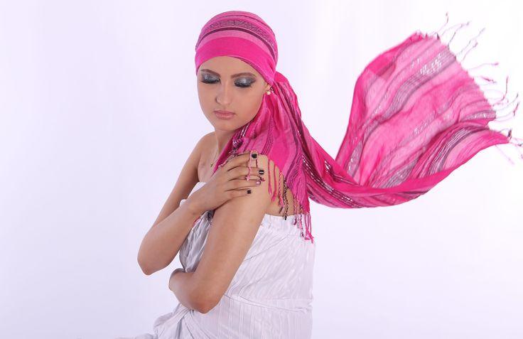 Cosa succede ai capelli in chemioterapia