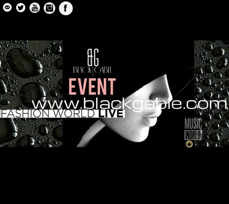 www.blackgable.com