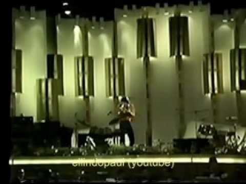 Sandro mi Idolo-10(una muchacha y una guitarra, Rosa, Rosa)