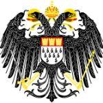 Vermögen des Erzbistums Köln - Aktuell Das Erzbistum Köln ist reich. Zum ersten Mal hat das Erzbistum Köln einen umfassenden Haushaltsbericht veröffentlicht.