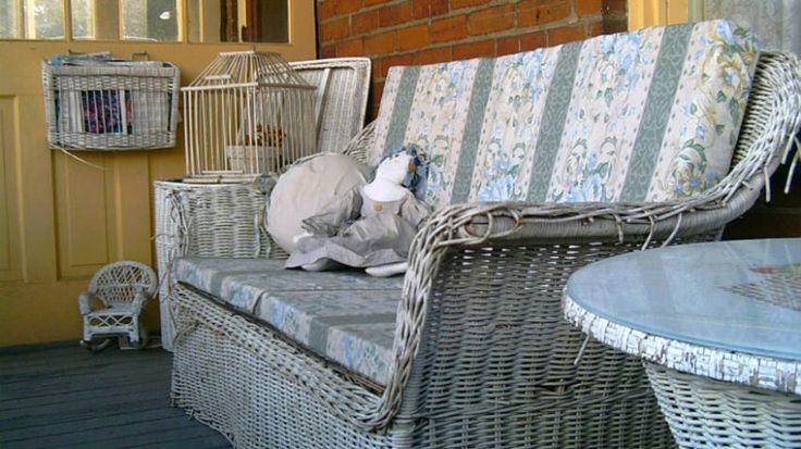 divano-in-vimini-