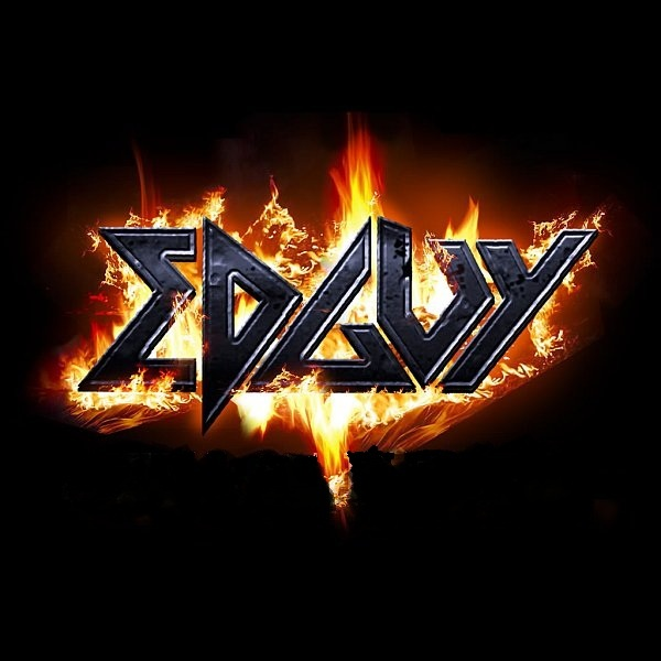 Edguy (Power Metal/Germany)