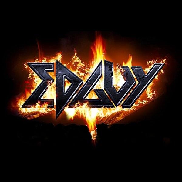 Edguy (Power Metal/Germany)