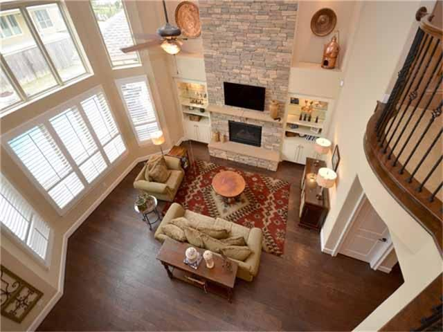 stone fireplace with built ins - Google Search ...