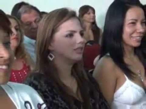 Pretty Woman Youtube Moldova Bride 4