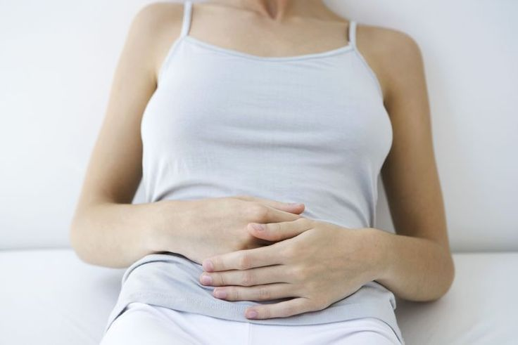 How to Banish Bloat, Fluid Retention, and Puffiness