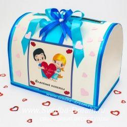 Свадебная коллекция аксессуаров Love is, оригинальные атрибуты Лав Из для необычной свадьбы - реквизит с любимыми героями! #западнаясвадьба #бордоваясвадьба #короткоесвадебноеплатье #невеста2016 #бутоньерканасвадьбу #свадебныекольца