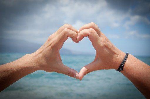 Wakacyjna miłość. Jakie są przyczyny + słownictwo niemieckie : http://niemieckiwdomu.pl/wakacyjna-milosc-eine-sommerliebe/