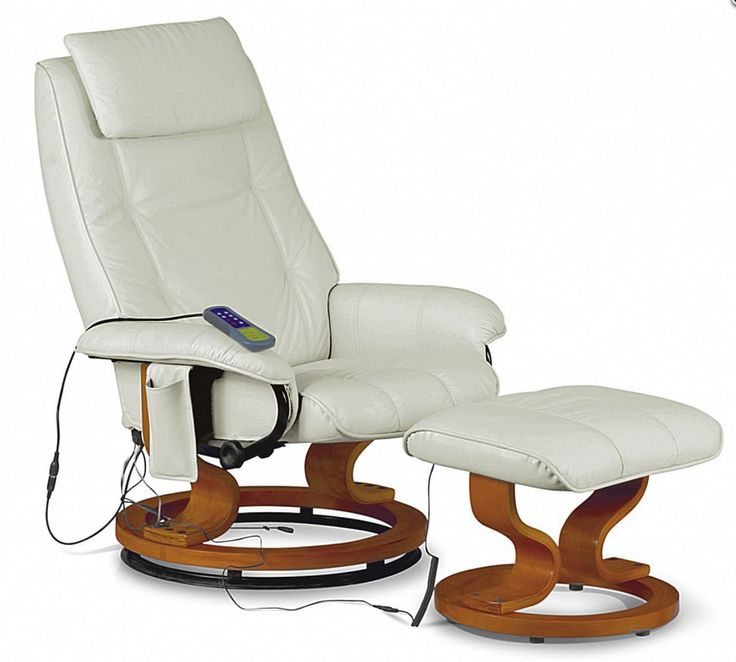 Aston martin massage chair is perfectly designed to