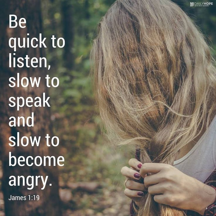 Quotes About Anger And Rage: Best 25+ Slow To Speak Ideas On Pinterest
