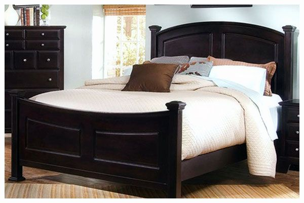 vaughan bassett furniture cottage collection